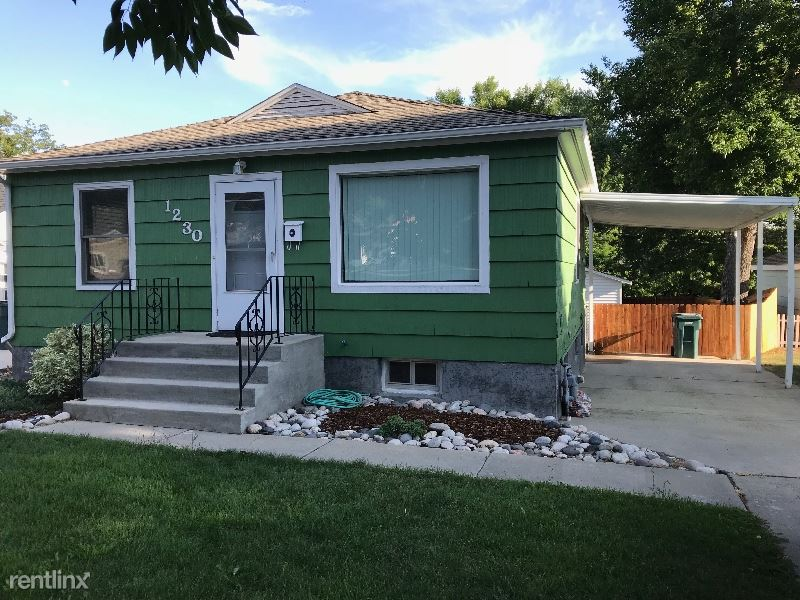 1230 Yale Ave, Billings, MT - $1,500 USD/ month