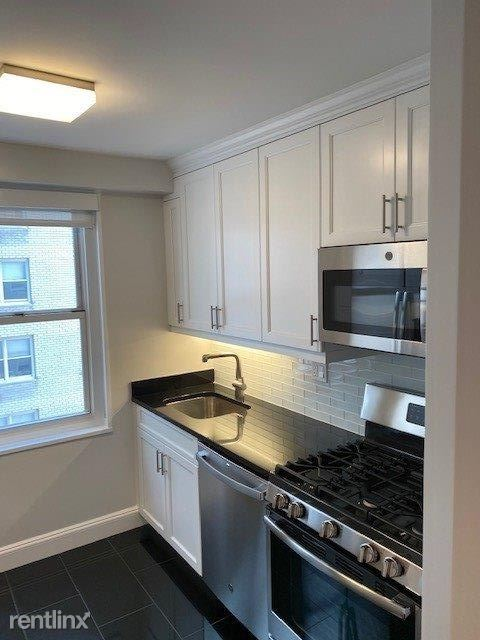154 W 68th St, New York, NY - $5,050 USD/ month