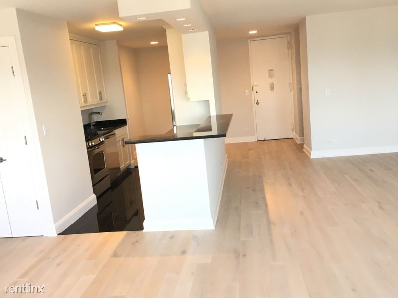 21 W 64th St, New York, NY - $6,395 USD/ month