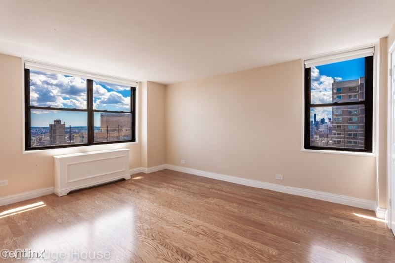 202 E 87th St, New York, NY - $10,250 USD/ month