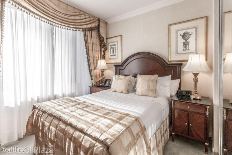 211 E 65th St, New York, NY - $16,400 USD/ month