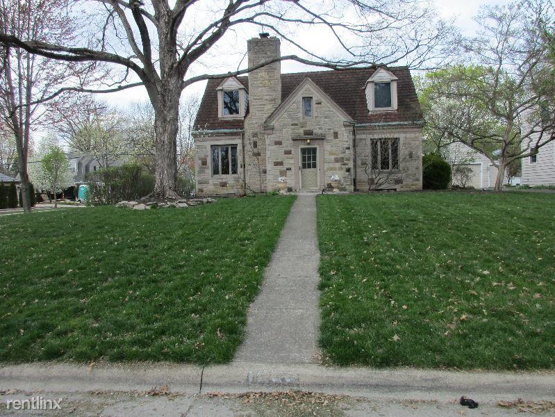 1856 Baldridge Rd, Columbus, OH - $3,900 USD/ month