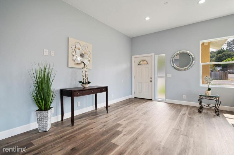 4511 Elmwood Rd, El Sobrante, CA - $900 USD/ month