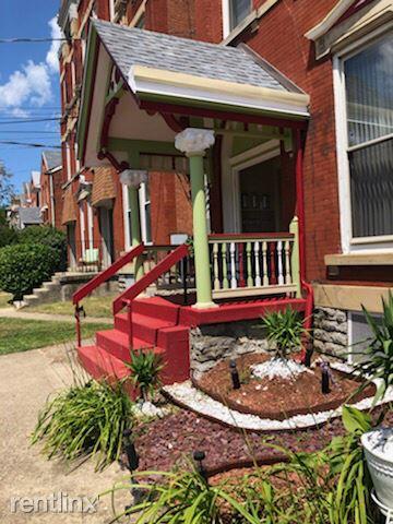 2120 Sinton Ave, Cincinnati, OH - $1,500 USD/ month