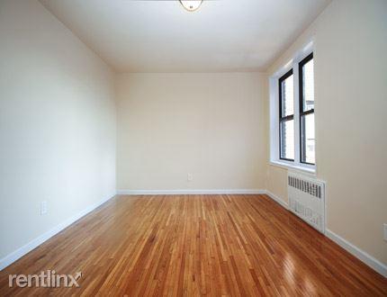 5529 97th street, Corona, NY - $1,615 USD/ month