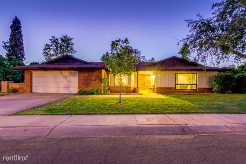 8248 E Morgan Trl, Scottsdale AZ, Scottsdale, AZ - $6,500 USD/ month