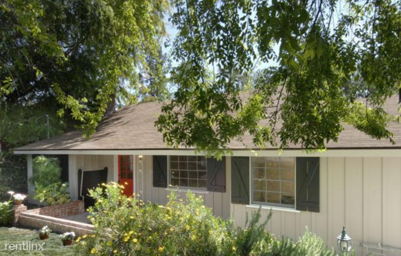 Sunnyslope Dr,, San Gabriel, CA - $3,950 USD/ month