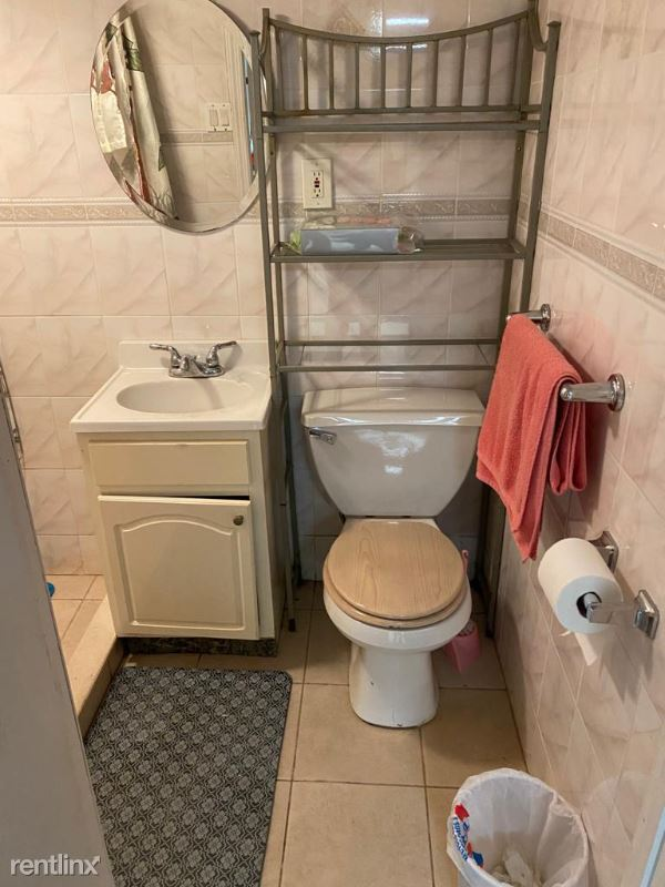 8419 149TH ST, Briarwood, NY - $1,200 USD/ month