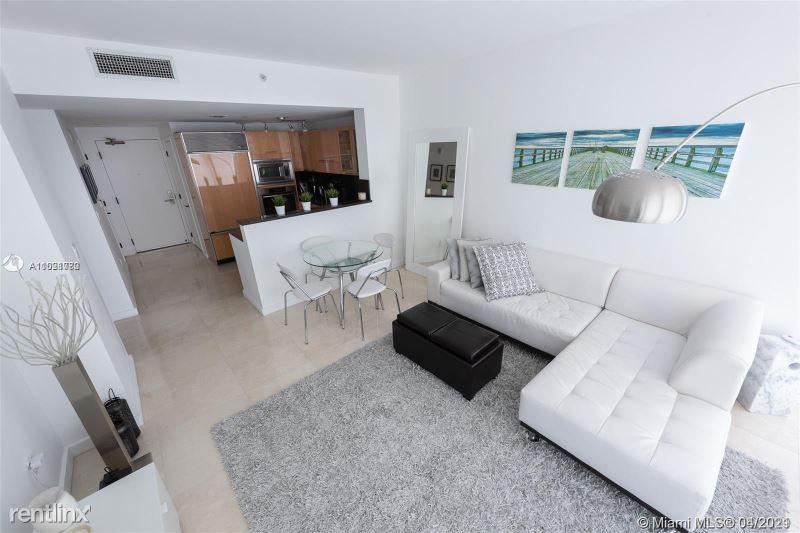 6799 Collins Ave, Miami Beach, FL - $5,000 USD/ month