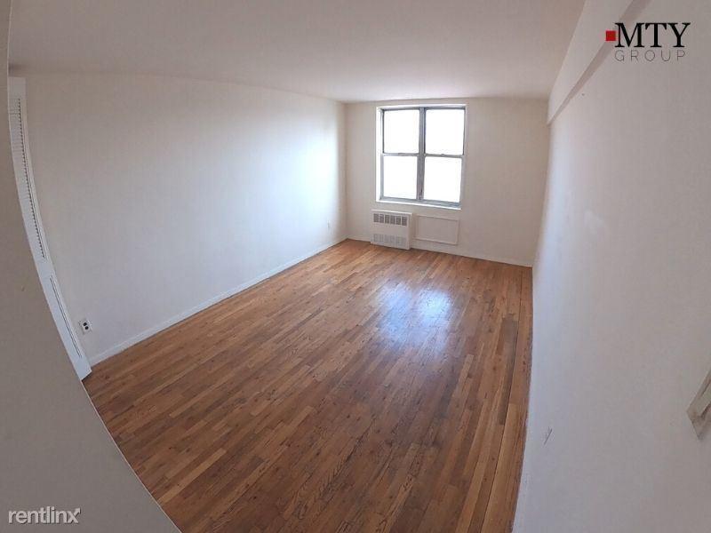 5544 97th Street, Corona, NY - $1,960 USD/ month