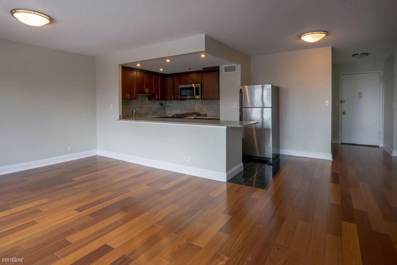 151 Tremont St, Boston, MA - $800 USD/ month