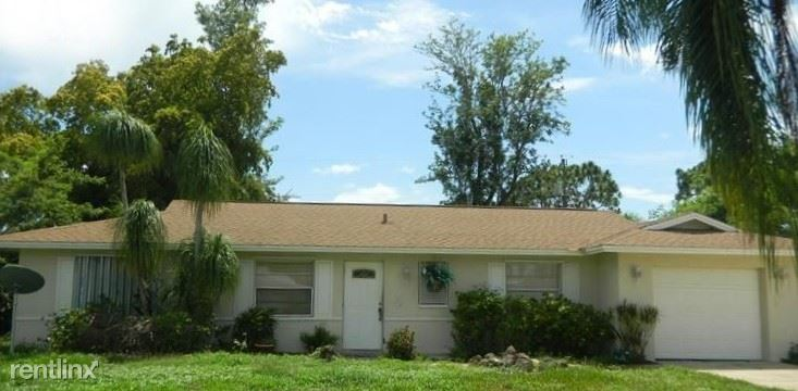 19034 Evergreen Rd, Fort Myers, FL - $1,699 USD/ month