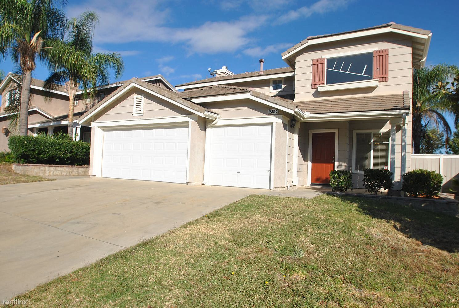 13514 Fairfield Dr, Corona, CA - $2,800 USD/ month