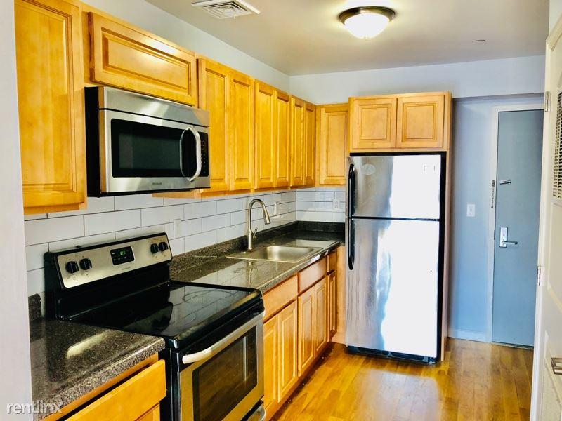 147 main street 2G, Ossining, NY - $1,750 USD/ month