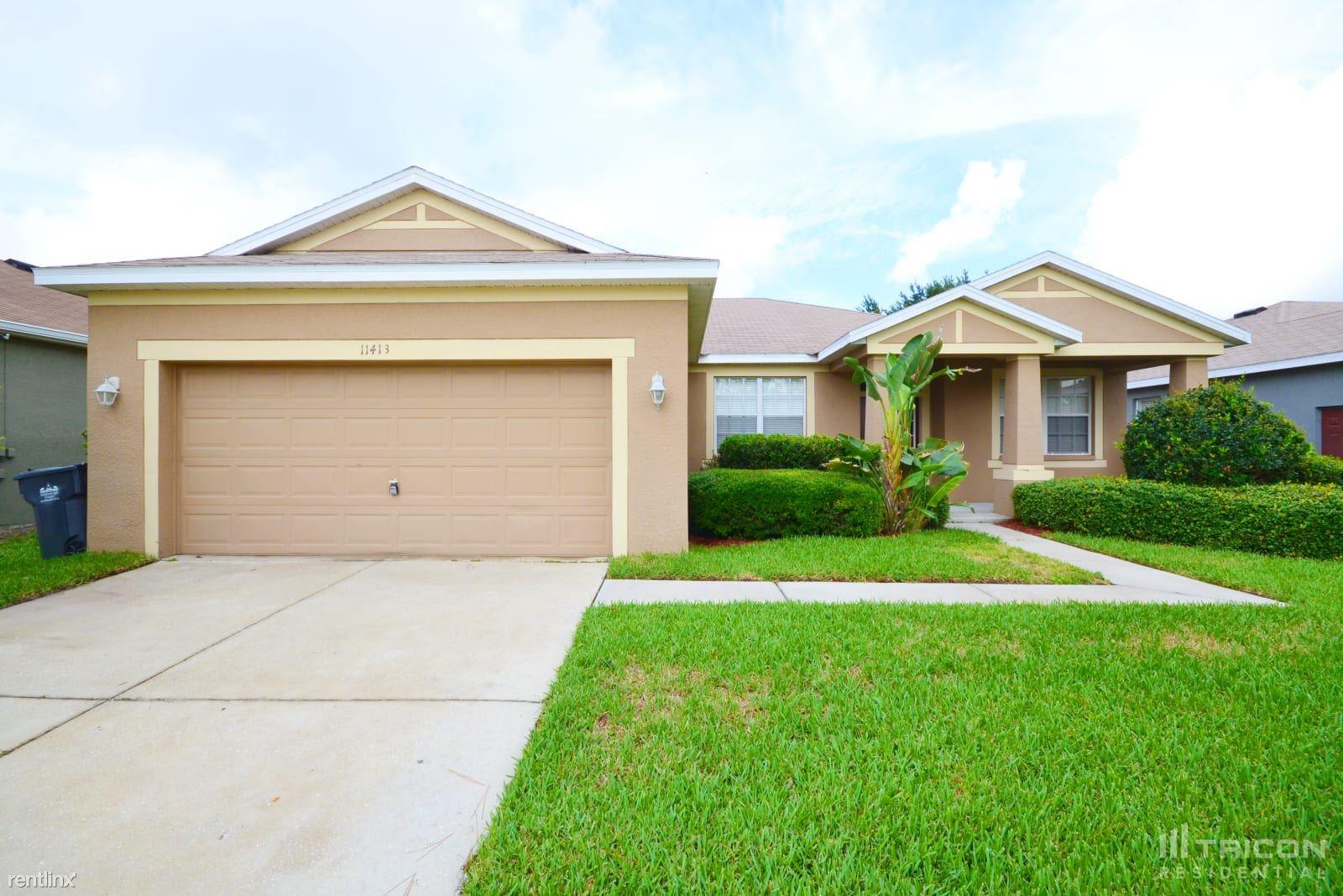 11413 Laurel Brook, Riverview, FL - $1,975 USD/ month