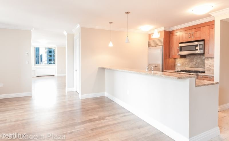 31 Lincoln Plz, New York, NY - $15,595 USD/ month