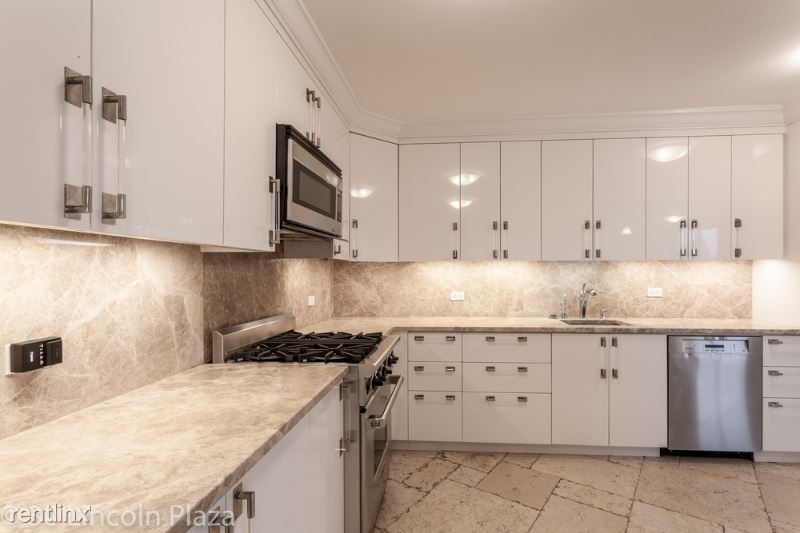 31 Lincoln Plz, New York, NY - $6,650 USD/ month