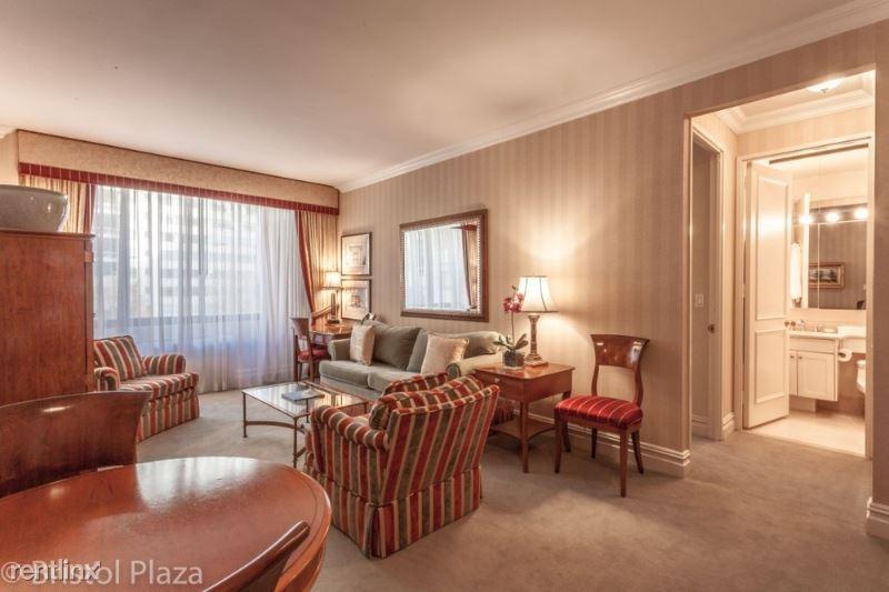 211 E 65th St, New York, NY - $14,900 USD/ month