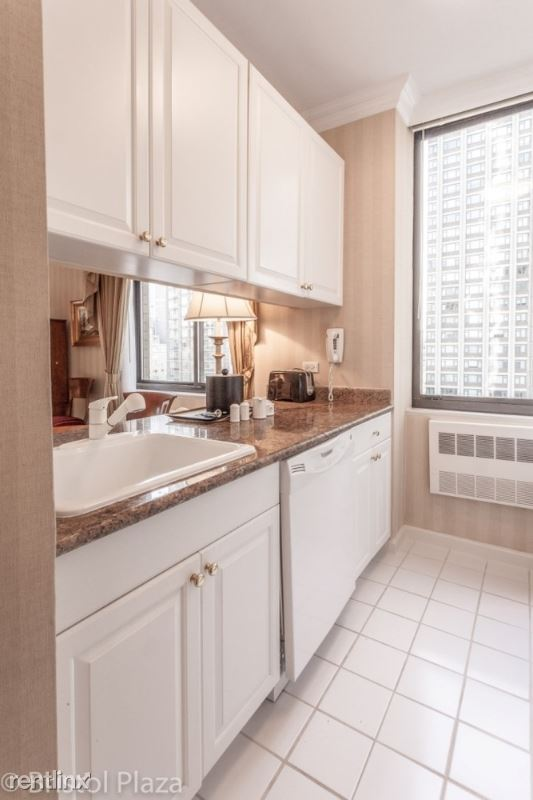 211 E 65th St, New York, NY - $7,400 USD/ month