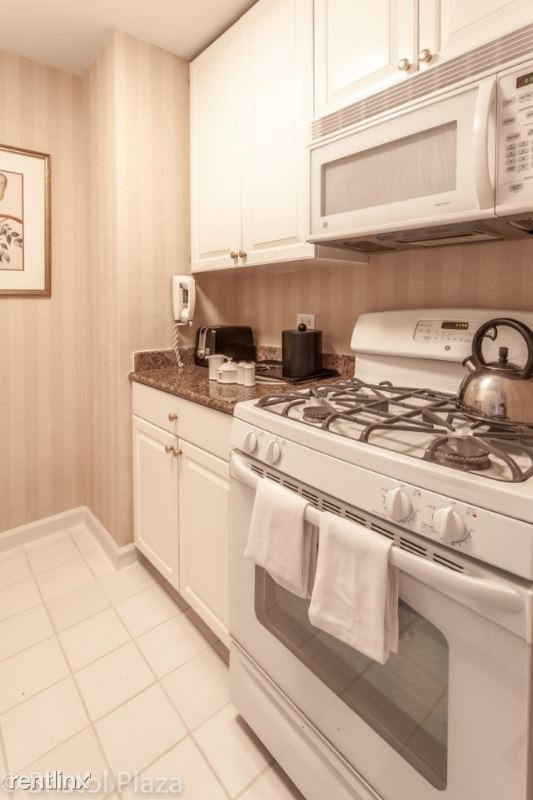 211 E 65th St, New York, NY - $5,750 USD/ month