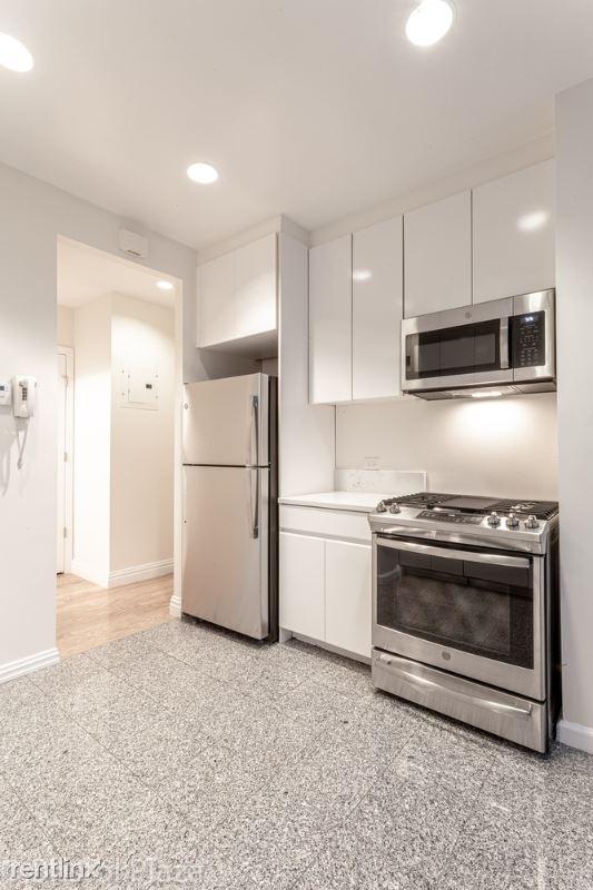 211 E 65th St, New York, NY - $4,525 USD/ month