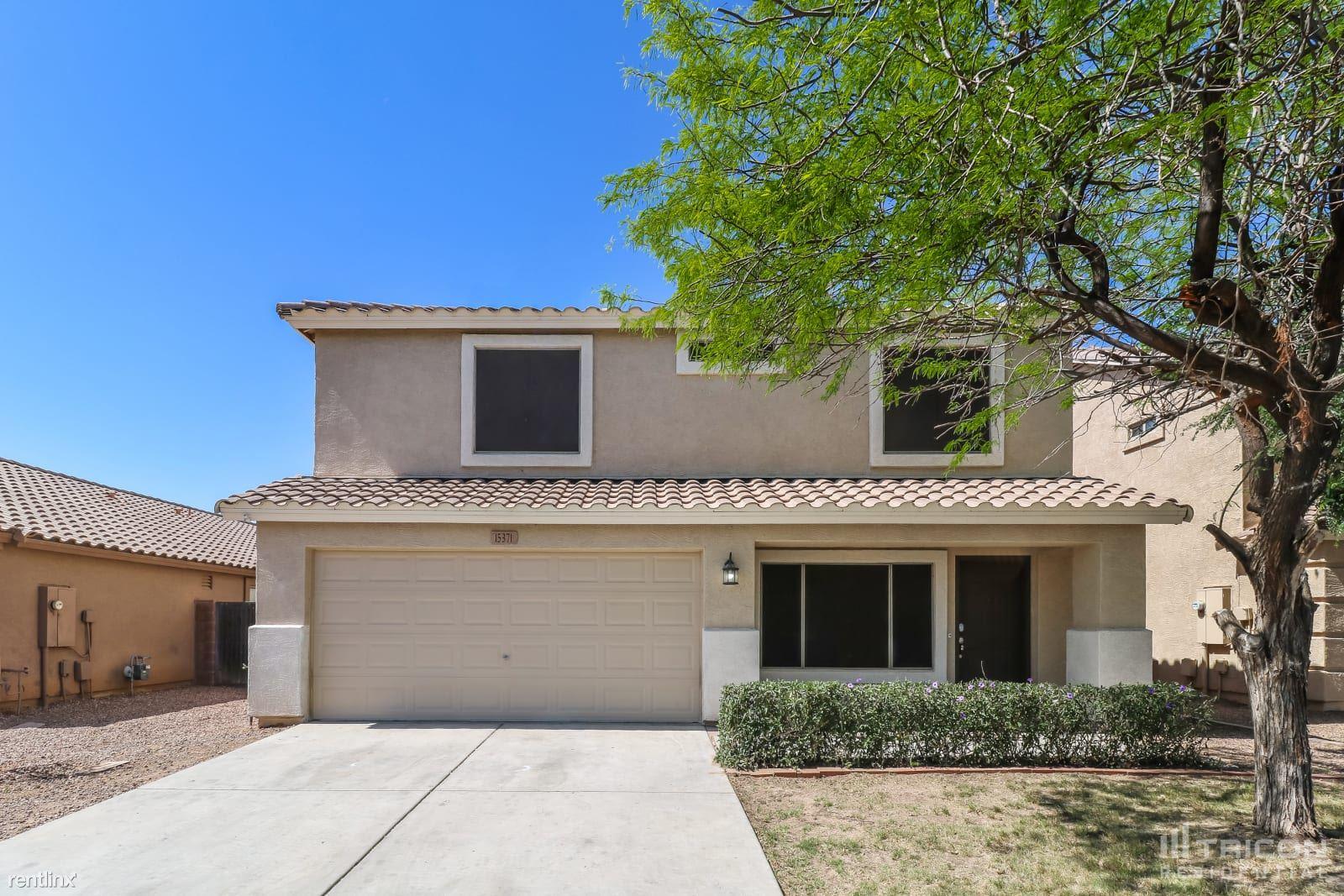 15371 W Shangri La Rd, Surprise, AZ - $1,849 USD/ month
