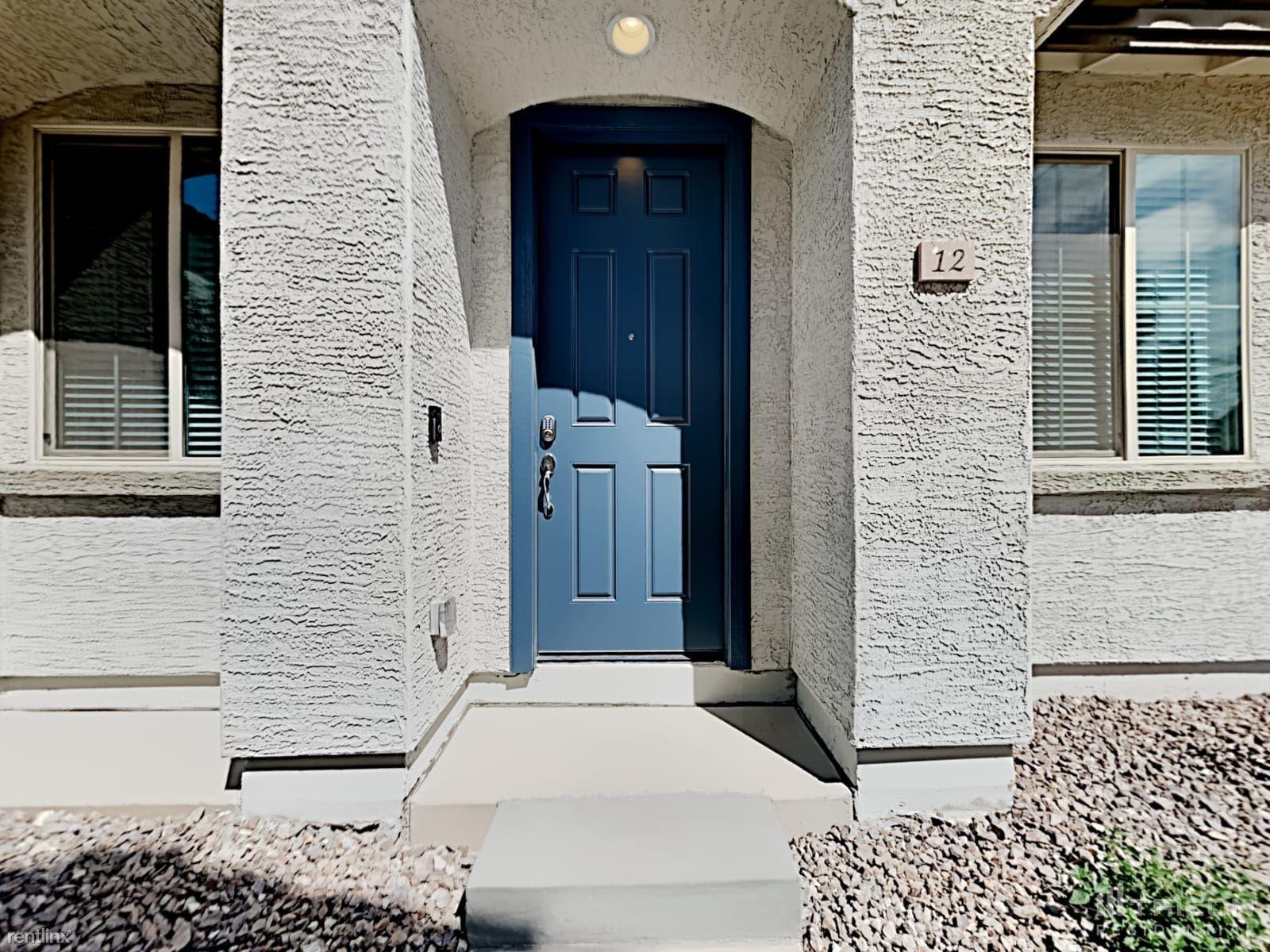 2929 N 28th Street #12, Phoenix, AZ - $2,149 USD/ month