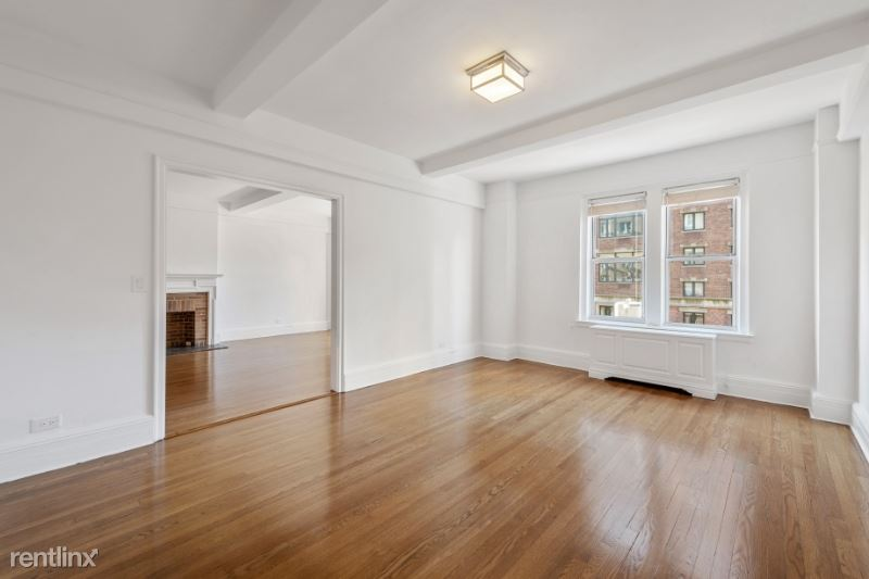 27 W 86th St, New York, NY - $13,000 USD/ month