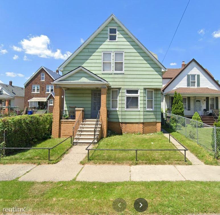 2673 Holmes St 2, Hamtramck, MI - $725 USD/ month