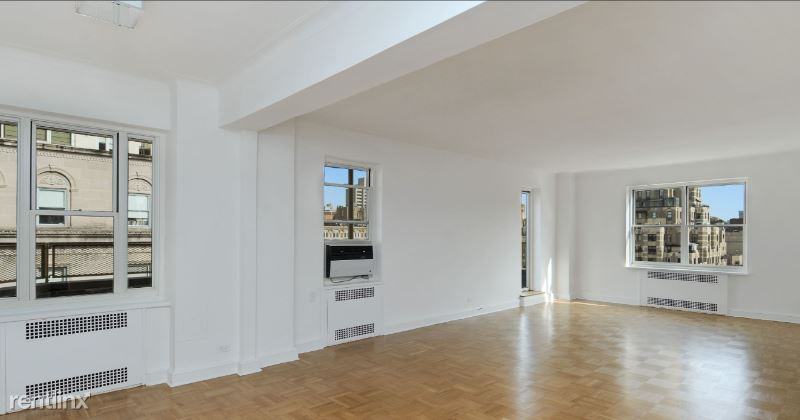 945 Fifth Avenue, New York, NY - $11,250 USD/ month