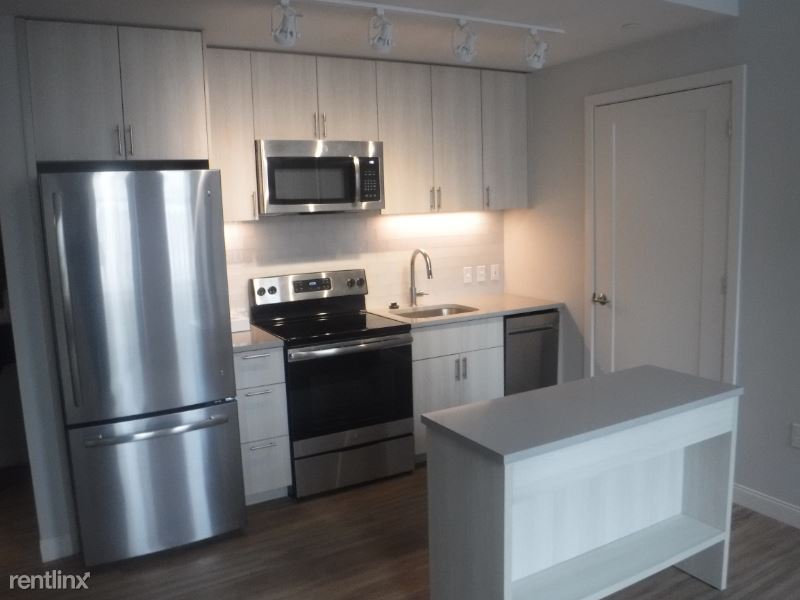 1401 Arch St 814, Philadelphia, PA - $2,300 USD/ month