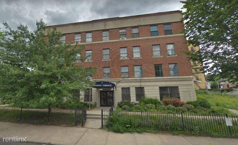 9 Hedden Ter 1B, Newark, NJ - $1,350 USD/ month
