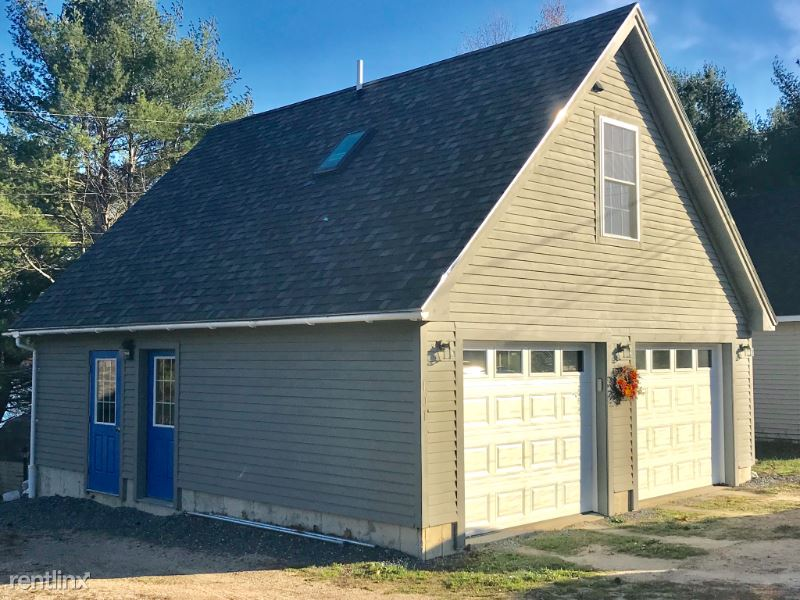 101 Beechwood Ln, Orland ME 1, Orland, ME - $1,000 USD/ month
