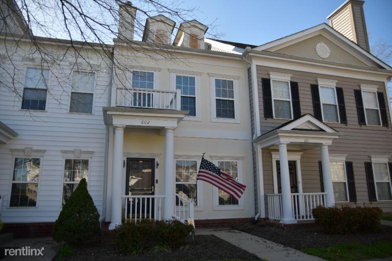 4316 Summercrest Blvd 602, Antioch, TN - $1,600 USD/ month
