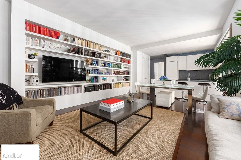 4 W 21st St, New York, NY - $970 USD/ month