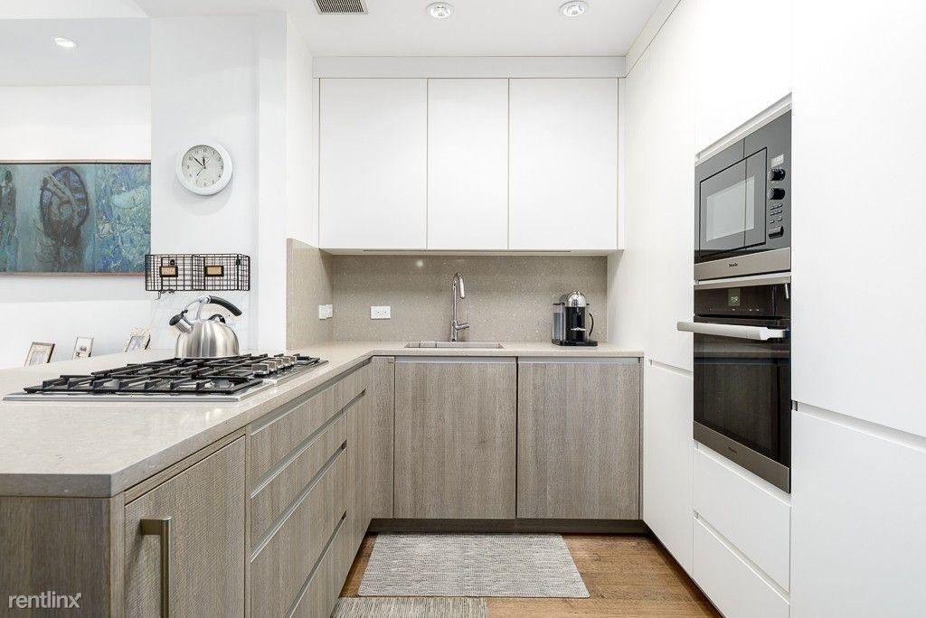 150 Columbus Ave, New York, NY - $980 USD/ month
