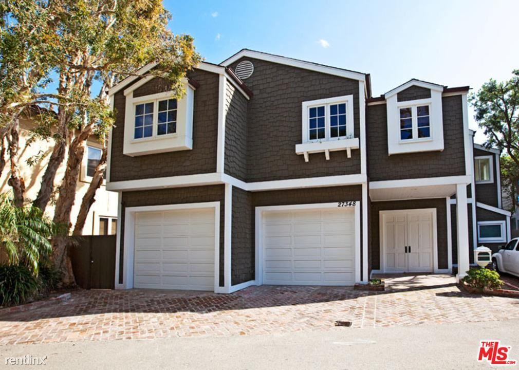 27348 Pacific Coast Hwy, Malibu, CA - $85,000 USD/ month
