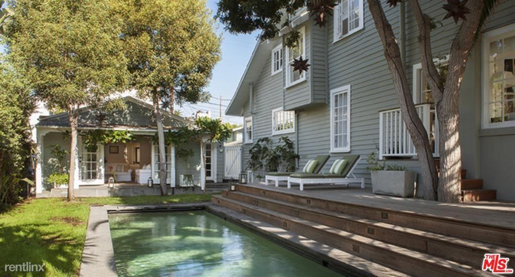 51 27th Ave, Venice, CA - $30,000 USD/ month