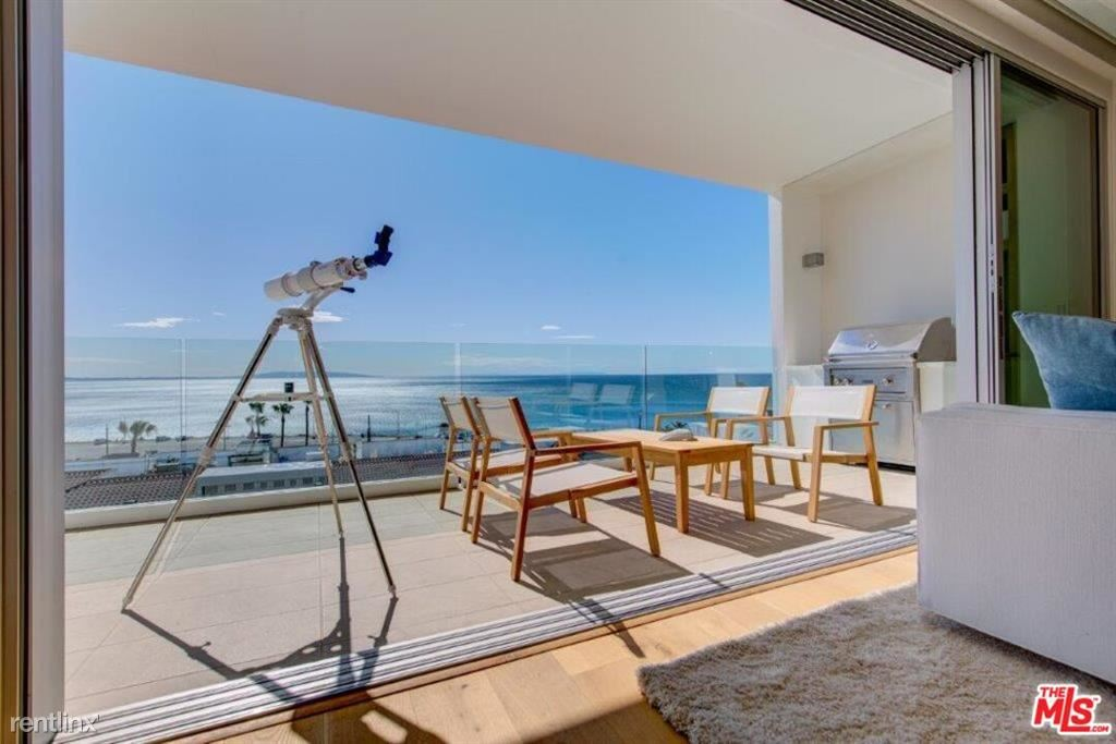 17325 Castellammare Dr Apt 405, Pacific Palisades, CA - $20,000 USD/ month