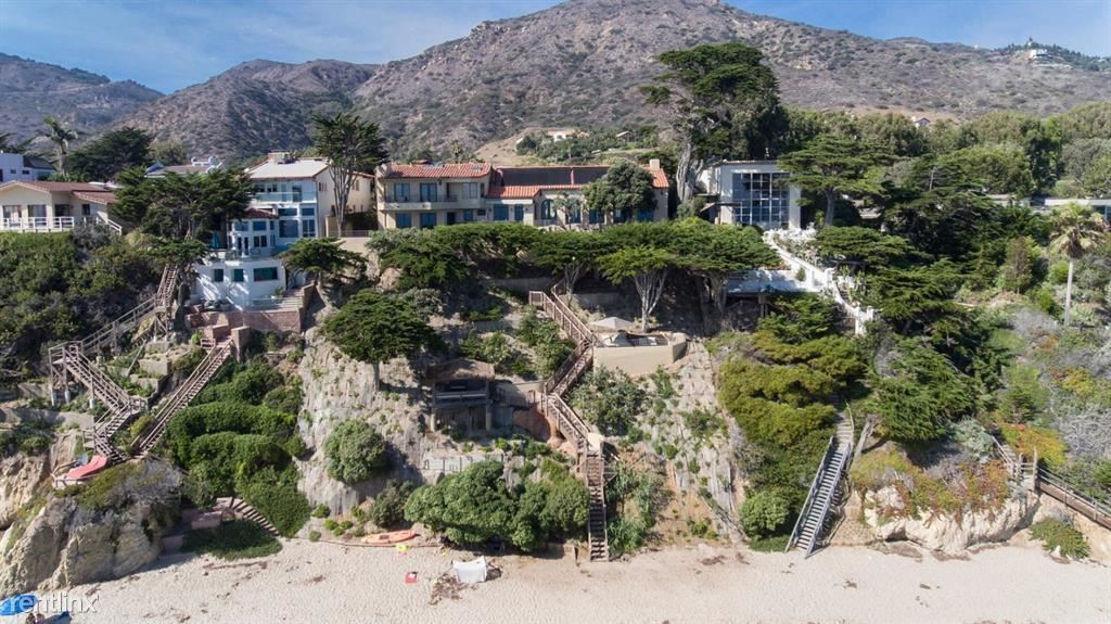 31776 Broad Beach Rd, Malibu, CA - $85,000 USD/ month