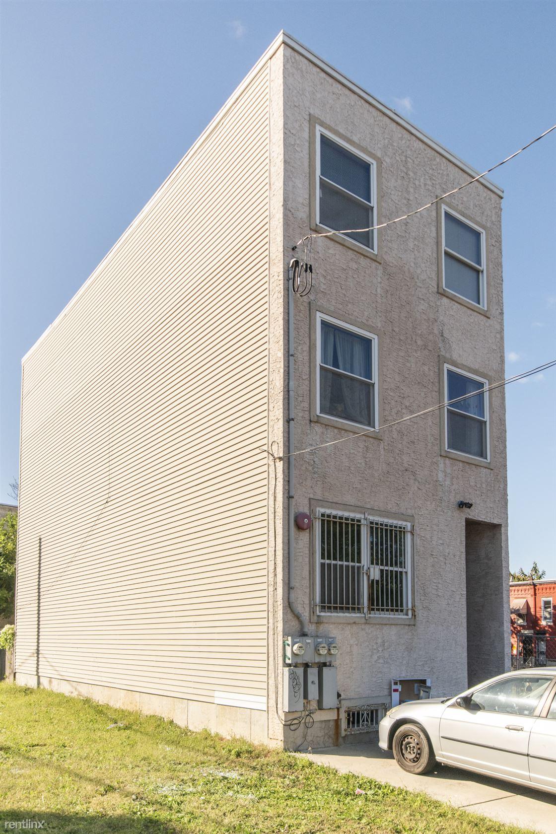 2114 N 16th ST Unit 1, Philadelphia, PE - $1,650 CAD/ month