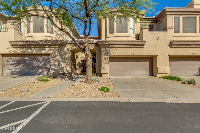 16420 N Thompson Peak Pkwy, Scottsdale, AZ - $3,800 USD/ month