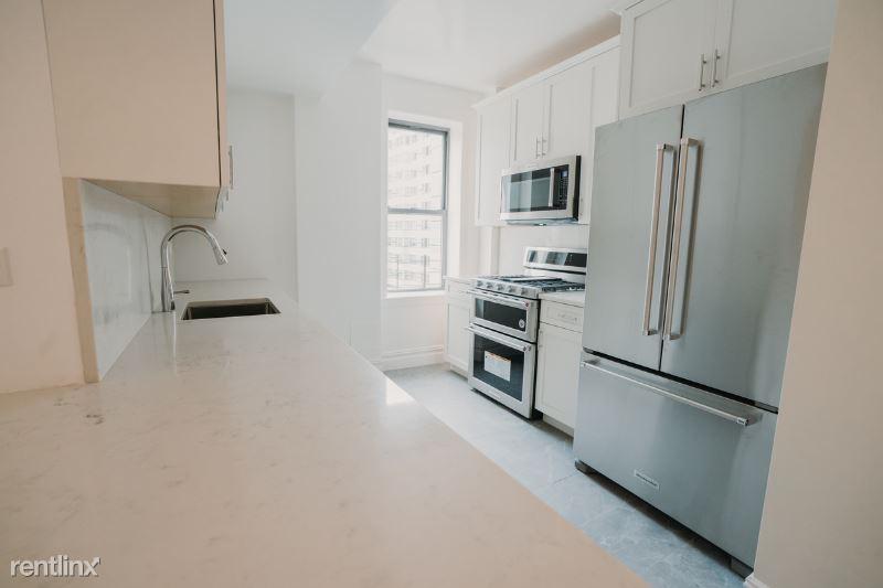 210 E 68th St, New York NY 10BC, New York, NY - $15,416 USD/ month