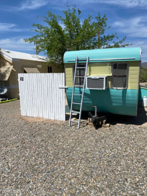 E Cave Creek Rd., Cave Creek, AZ - $1,450 USD/ month