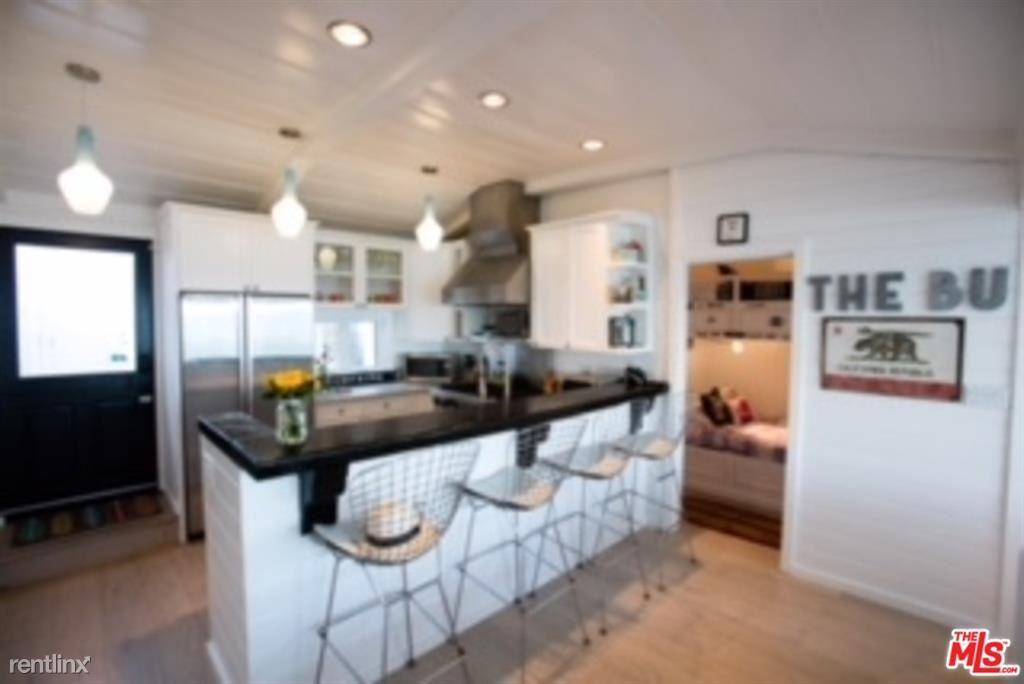20810 Pacific Coast Hwy, Malibu, CA - $25,000 USD/ month