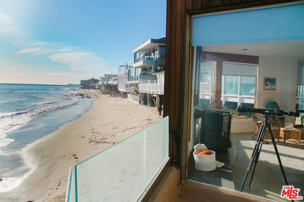 24150 Malibu Rd, Malibu, CA - $15,000 USD/ month