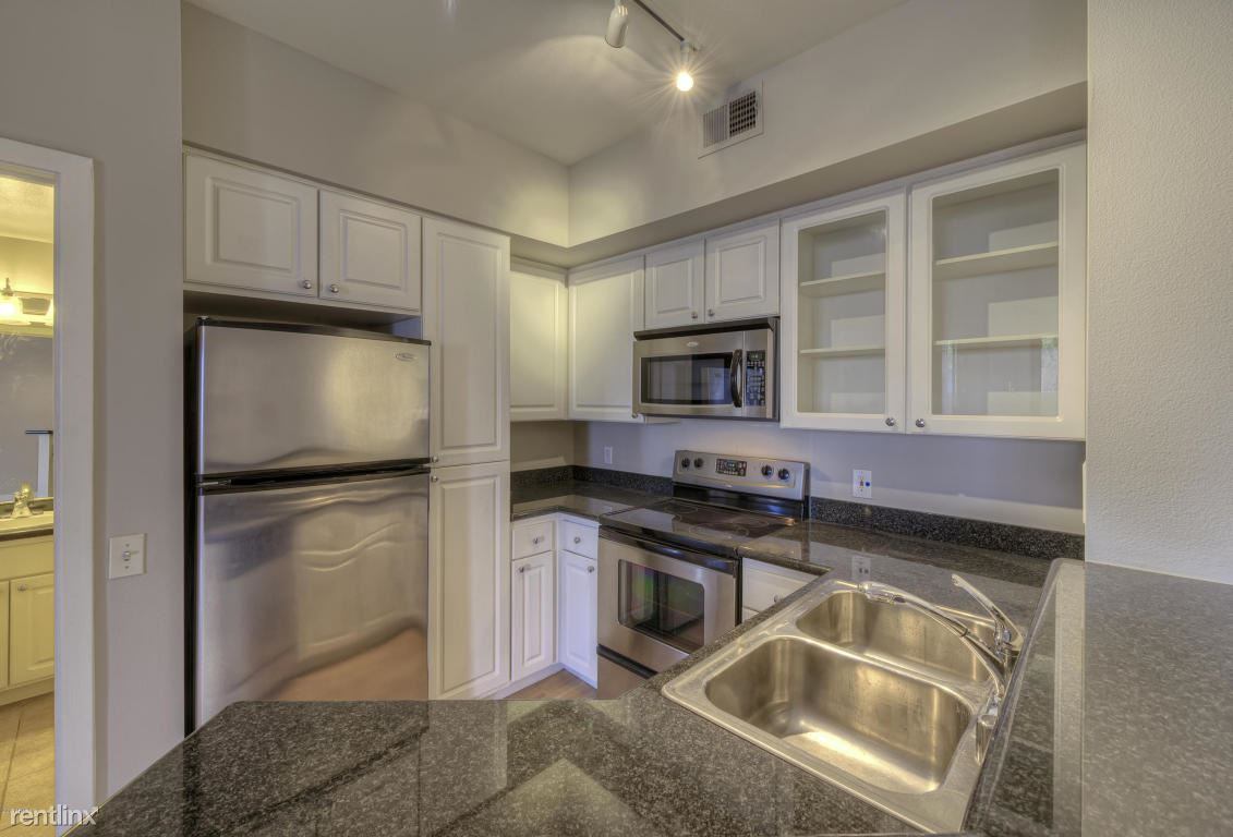 3633 N 3rd Ave, Phoenix, AZ - $750 USD/ month
