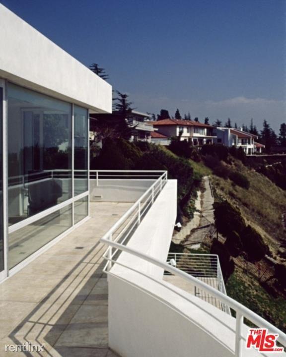 7946 Oceanus Dr, Los Angeles, CA - $30,000 USD/ month