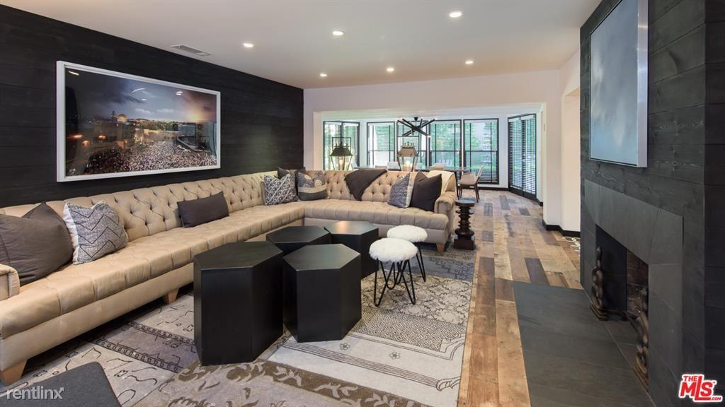 9514 Kirkside Rd, Los Angeles, CA - $19,000 USD/ month