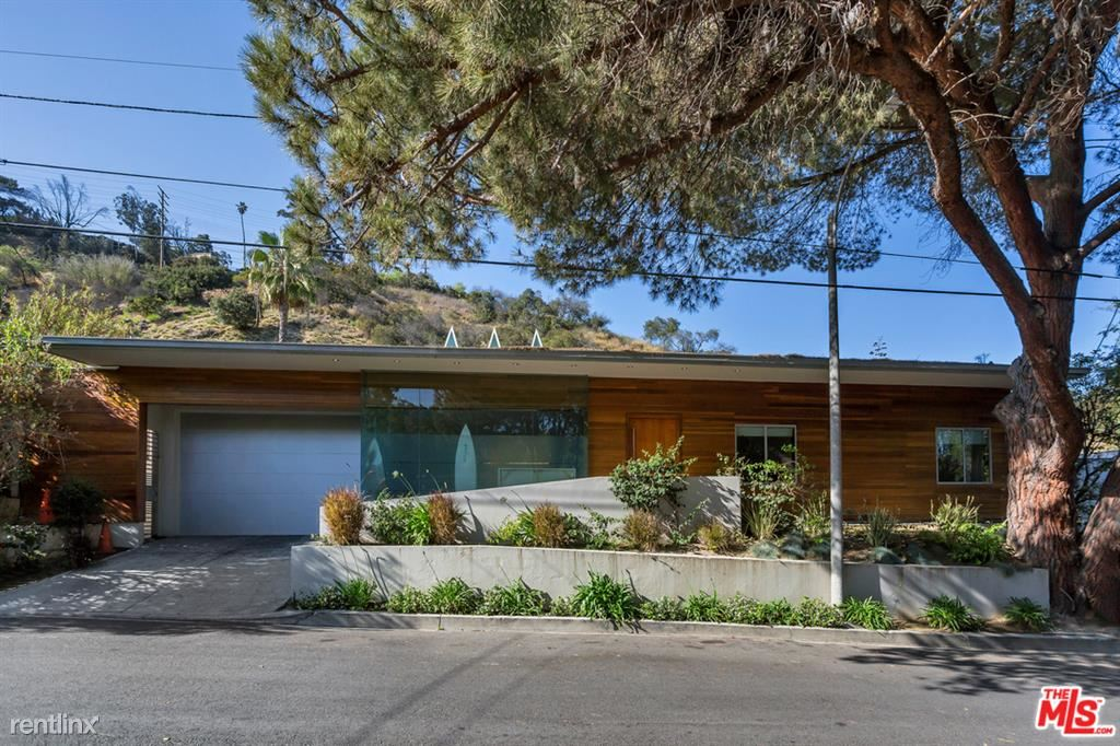 8137 Amor Rd, Los Angeles, CA - $10,500 USD/ month